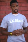 exshirt01