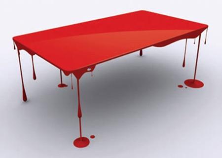 [Creative U0026 Unique Modern Furniture Designs]