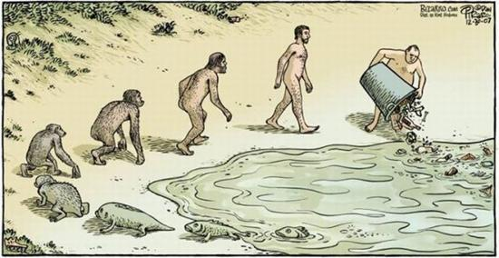 http://thisisthestoryof.files.wordpress.com/2010/07/the-evolution-of-man.jpg?w=600