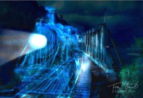 ghost-train-bridge-tom-straub