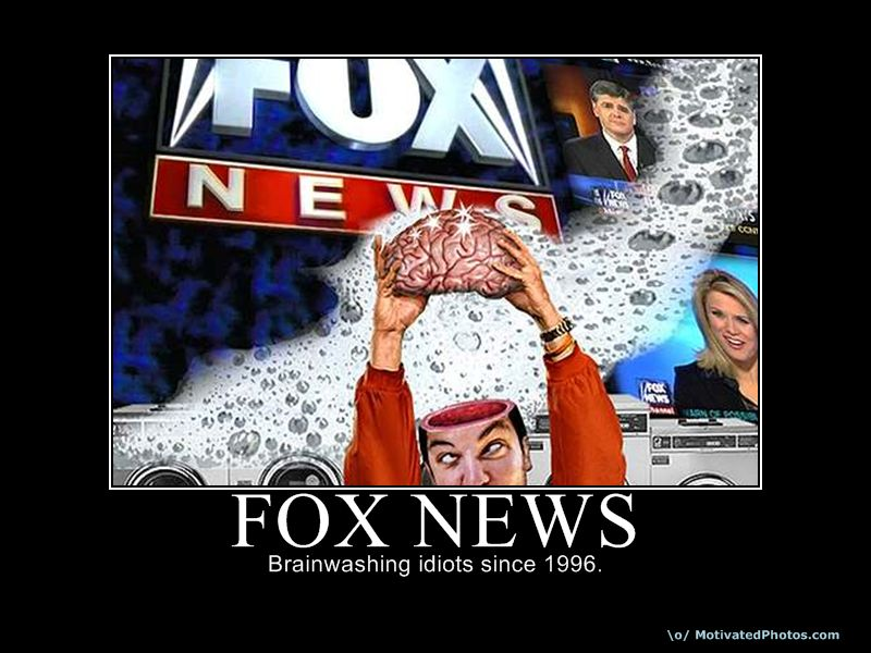 fox news stupid frontline broadcast pbs credible places news information