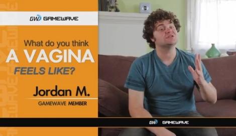 averageGamer