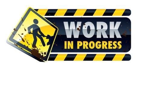 websiteworkinprogress