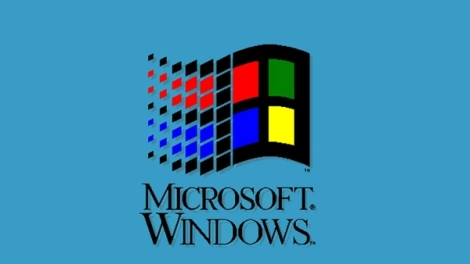 Every Windows Startup and Shutdown Sounds