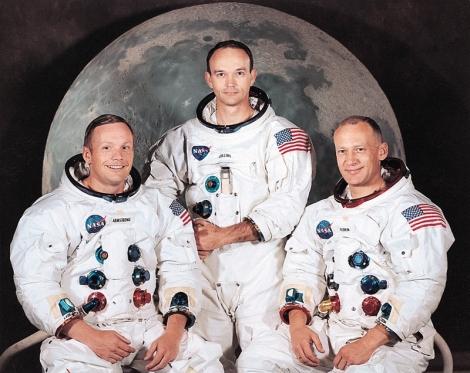 Apollo11-Crew