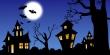 Happy Halloween 2012 [Blog]
